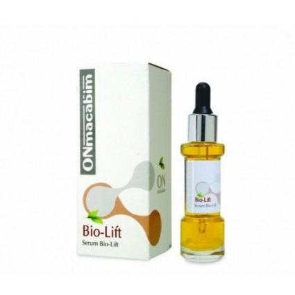 Сыворотка с лифтинг эффектом Onmacabim DM Bio Lift Serum