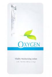 oxy83mini